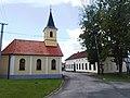 Hodonice (TA), kaple (1).jpg