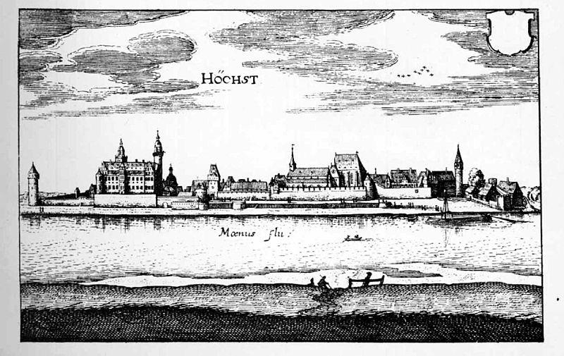 File:Hoechst (Merian).jpg