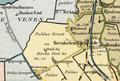 Hoekwater polderkaart - Groot en Klein Oud-Aa.PNG