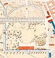 Hofgarten-1808-12.jpg