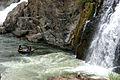 Hogenakkal Falls and Coracle Ride.jpg
