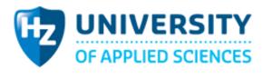 HZ University of Applied Sciences - Image: Hogeschool Zeeland