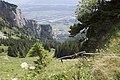 Hoher Kasten - panoramio (175).jpg