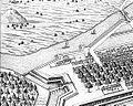 Hoher Weinberg 1688 (Schultz).jpg