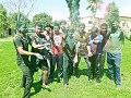 Holi Celebration at Kelvin.jpg