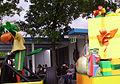 Holiday Park Geburtstagsparade.JPG