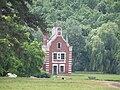 Hollandi ház, Dég (3601. számú műemlék) 2.jpg