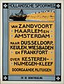 Hollandsche Spoorweg 1914.JPG