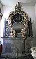 Holmens Kirke Copenhagen epitaph k07.jpg