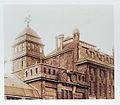 Holsten Brauerei 1880 01.jpg