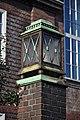 Holthusenbad (Hamburg-Eppendorf).Laterne.2.29578.ajb.jpg