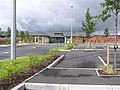 Holy Cross College, Strabane - geograph.org.uk - 1411583.jpg