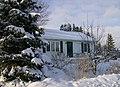 Home for Christmas - panoramio.jpg