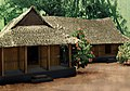 Home of Kuriakose Elias Chavara.jpg