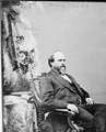 Hon. Henry Cooper, Tenn - NARA - 527385.tif