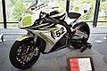 Honda CBR1000RR 2007 WSBK.jpg