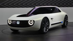 Honda Ev Concept Wikipedia