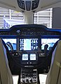 Hondajet Cockpit.jpg