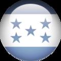 Honduras-orb.png