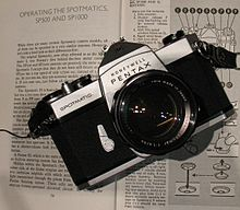 Honeywell-Pentax Spotmatic.jpg