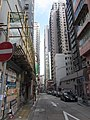Hong Kong (2017) - 415.jpg