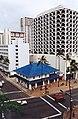 Honolulu,Hawaii,USA. - panoramio (3).jpg