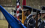 Honoring MWD's eight years of service 150224-F-LR947-236.jpg