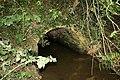 Hook Norton Brymbo Tramway stream bridge.jpg