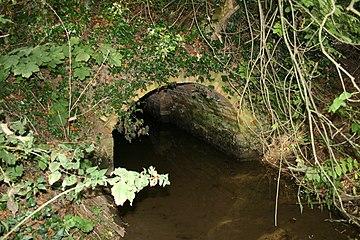 Hook Norton Ironstone Quarries Brymbo Wikiwand