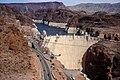 Hoover Dam 09 2017 6025.jpg