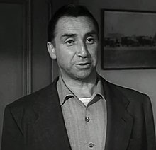 Horace McMahon in Detective Story.jpg
