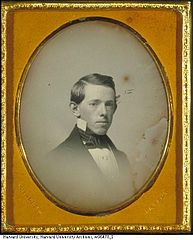 Horatio Alger, Jr. 1852.JPG