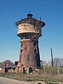 Horka Wasserturm 1.jpg
