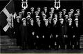 Horne Mandskor af 1845 125th anniversary in 1979.png