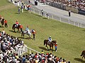 Horse racing in Mauritius 2.JPG