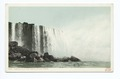 Horseshoe Falls from Maid of the Mist, Niagara (NYPL b12647398-62183).tiff