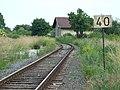 Hostivice, trať 122 z Hostivic do Rudné.jpg