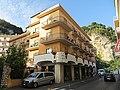 Hotel Ascot - panoramio.jpg