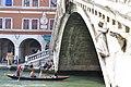Hotel Ca' Sagredo - Grand Canal - Rialto - Venice Italy Venezia - Creative Commons by gnuckx - panoramio - gnuckx (37).jpg