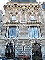 Hotel Gustave Moreau.jpg