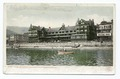Hotel Metropole, Avalon, Santa Catalina, Calif (NYPL b12647398-68346).tiff
