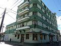 Hotel Tuquino - panoramio.jpg