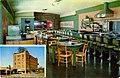 Hotel Vinita, Smith Studio (NBY 434746).jpg