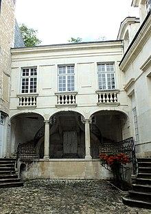 37 chateau 3 - 2 9