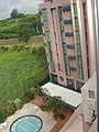 Hotel fass galli - panoramio.jpg