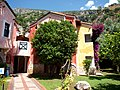 Hotel oludeniz resort - panoramio (8).jpg