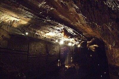 Hotton-Caves-11.JPG