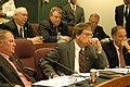 House Ag Policy Committee members (5389247294).jpg