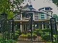 House Inman Park 2.jpg