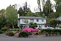 House in Troutdale (8684288075).jpg